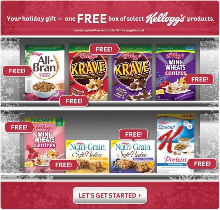 Grand Forks Coupons Printable - ticketfinder.ga FREE Get Deal Listing coupon codes websites about Grand Forks Coupons Printable. Get and use it immediately to get coupon codes, promo codes, discount codes. Actived: Sunday Nov 4,
