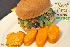 Get ready for @EatPrepd!