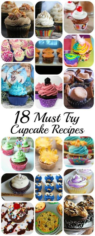 Cake recipes: Galaxy Cake Pops