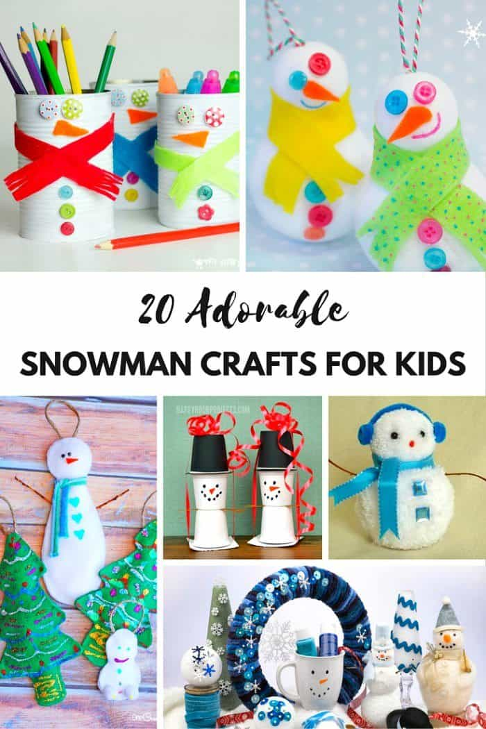 adorable-snowman-crafts-for-kids-the-flying-couponer