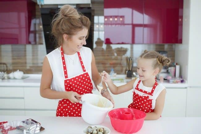 Gifts For Mom 39 S Who Cook Under 30 The Flying Couponer