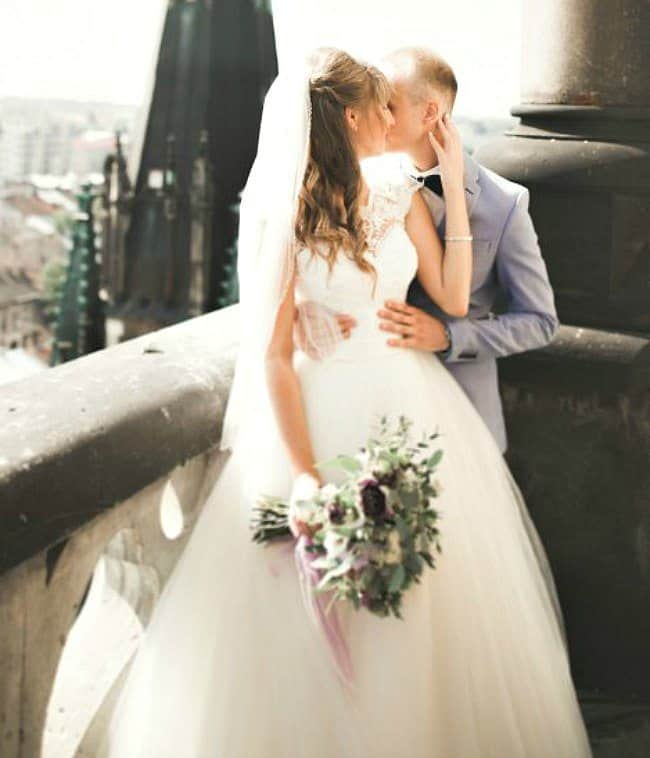 Top Destination Weddings: 4 Best Destination Wedding Locations