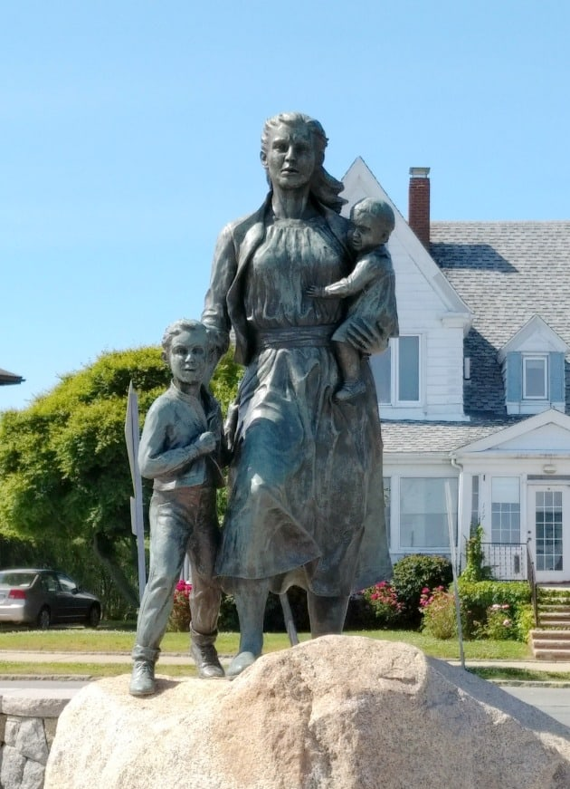 North of Boston: Discover Gloucester